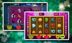 Christmas 777 Slots screenshot 4/6