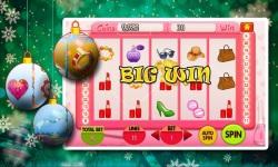 Christmas 777 Slots screenshot 6/6