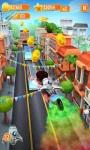 Bus Rush Ultra screenshot 3/3