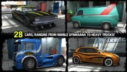 Reckless Racing 3 fresh screenshot 2/5