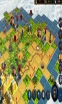 Planar Conquest screenshot 1/3