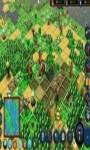 Planar Conquest screenshot 3/3