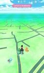 Pixel GO Official  screenshot 2/3