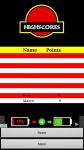 Play Dino - The Dinosaur Quiz screenshot 1/4