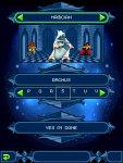 Puzzle Warriors_xFree screenshot 4/4