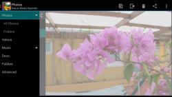 Nexus Media Importer perfect screenshot 5/6