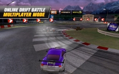 Drift Mania Championship 2 veritable screenshot 1/6