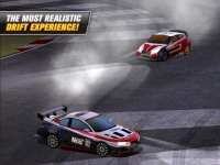 Drift Mania Championship 2 veritable screenshot 2/6