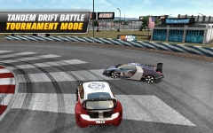 Drift Mania Championship 2 veritable screenshot 3/6