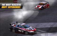 Drift Mania Championship 2 veritable screenshot 4/6
