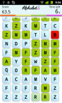Alphabet 5 Lite screenshot 4/6