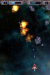 Stardust Battle Free screenshot 2/6