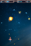Stardust Battle Free screenshot 4/6