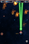 Stardust Battle Free screenshot 5/6
