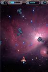 Stardust Battle Free screenshot 6/6
