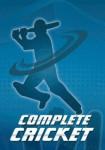 Complete Cricket screenshot 1/1