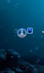 Aqua Challenge 2 screenshot 2/5