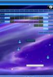 Space X Ball screenshot 1/1