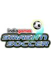 Smashn Soccer Lite screenshot 1/1