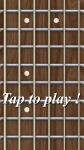 Easy Fake Guitar Virtuoso screenshot 2/2