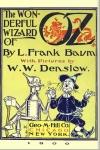 The Wonderful Wizard of Oz (audio book and ebook) screenshot 1/1