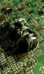 Circuit board Free screenshot 3/5