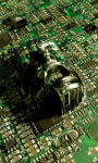 Circuit board Free screenshot 4/5