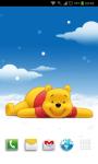Winnie The Pooh HD Wallpapers screenshot 2/6