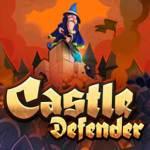 CastleDefender screenshot 1/2
