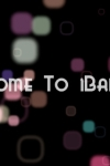 iBanner! screenshot 1/1