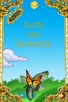Kids can read  Buffy the Butterfly screenshot 1/1