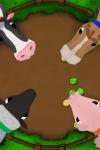 Famished Farm Animal Frenzy screenshot 1/1
