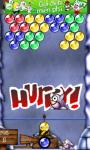 Game Shooting Eggs screenshot 1/6