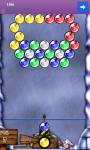 Game Shooting Eggs screenshot 4/6