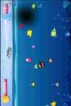 Fish Fever Lite screenshot 1/1