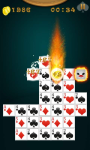 Poker Card Pair Free screenshot 5/6