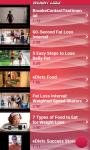 Weight Loss Free screenshot 1/6