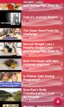 Weight Loss Free screenshot 3/6