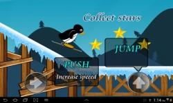 Go Skiing screenshot 1/6