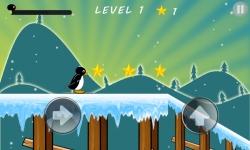 Go Skiing screenshot 4/6