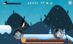Go Skiing screenshot 5/6