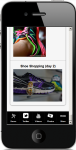 Guide To Running Shoes screenshot 4/4