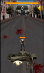 Contra Strike - Free screenshot 3/4