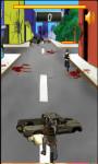 Contra Strike - Free screenshot 4/4