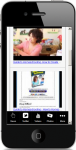 Homeschooling Guide screenshot 3/4
