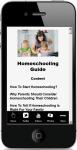 Homeschooling Guide screenshot 4/4
