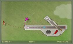 Airfield Mayhem screenshot 5/5