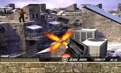 Sniper King Games screenshot 2/4