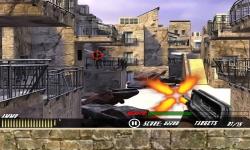 Sniper King Games screenshot 3/4