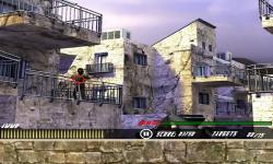Sniper King Games screenshot 4/4